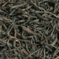 Кенийский чай МАРИ