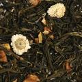 Чай зелёный Улыбка Гейши