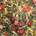 """Зелёный чай """"Бонапарт"""""""