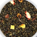 Зеленый чай Великого императора