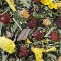 """Ароматизированный травяной чай """"Подвиги Геракла"""""""