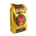 "Кофе в зернах LAVAZZA ""Oro"""