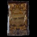 Какао-порошок 100% PremierWin, 250 г