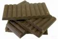 Какао тёртое весовое в плитках, Колумбия
