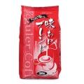 Кофе молотый, обжаренный «Смесь вкуса средней обжарки»