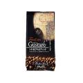 Кофе молотый, обжаренный «Gusutare Мокко микс»