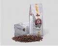 Шоколад с вишней (в обсыпке какао)
