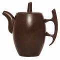 Чайник глиняный 320 мл
