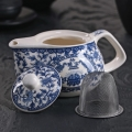 """Чайник заварочный """"Восточная мудрость"""" 200мл"""