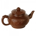 Чайник Приносящий счастье 450 мл с колбой